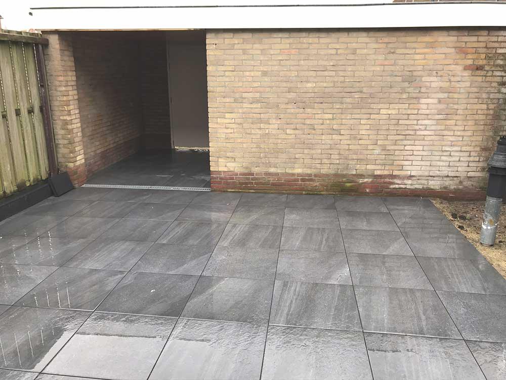 Baljuwstraat 52 te Den Helder