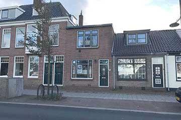 Binnenhaven 122  Den Helder