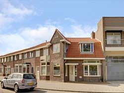 Brakkeveldweg 68, Den Helder