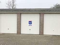 C J Mooijstraat 119  Den Helder