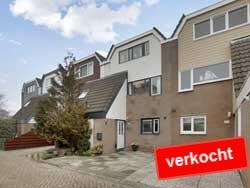 Doorzwin 2125, Julianadorp