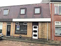 Jan in 't Veltstraat 35 Den Helder