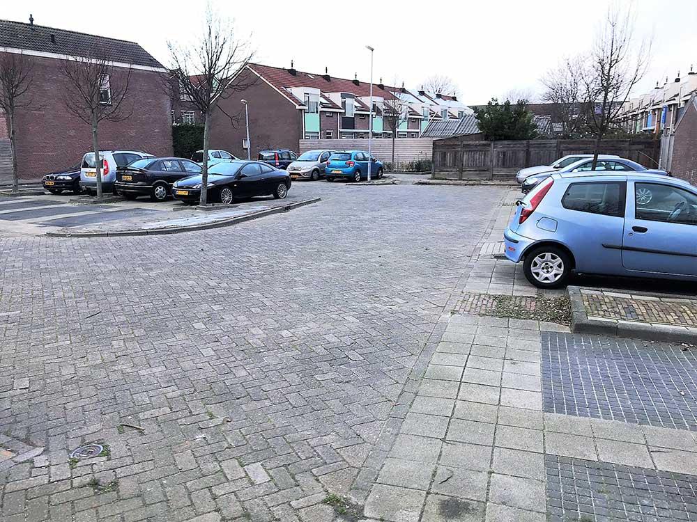 Jan in 't Veltstraat 35 te Den Helder