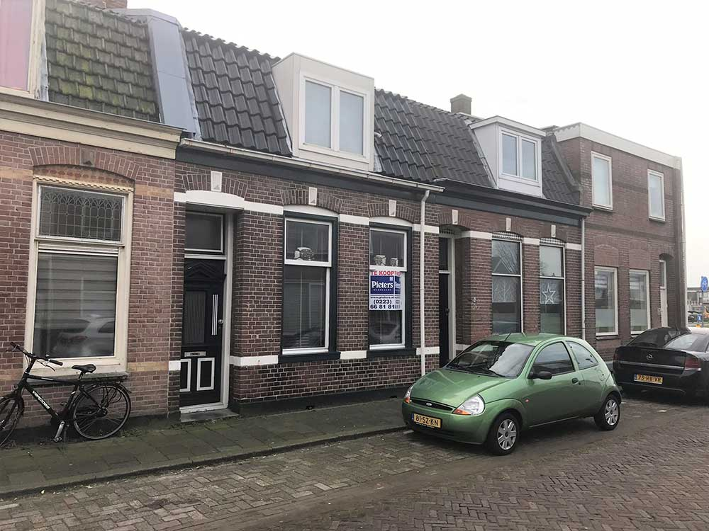 Jan in 't Veltstraat 8<br />1781 SJ  Den Helder