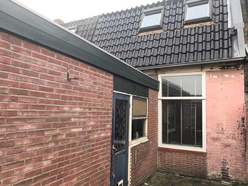 foto 13 van Jan in 't Veltstraat 8 te Den Helder