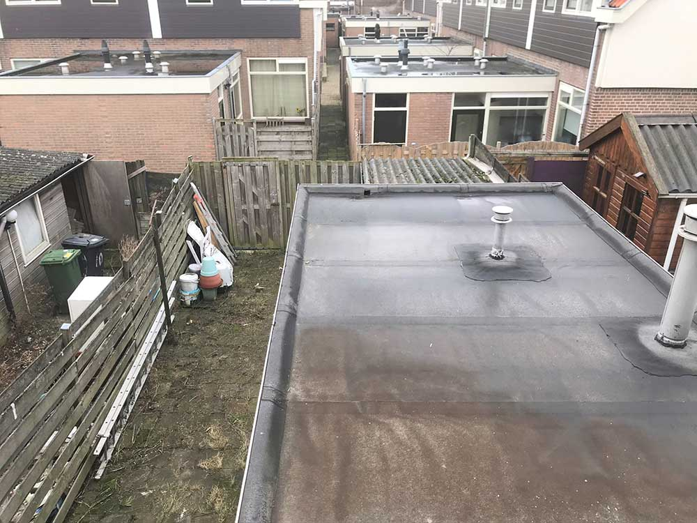 foto 17 van Jan in 't Veltstraat 8 te Den Helder