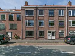 Kanaalweg 104, Den Helder