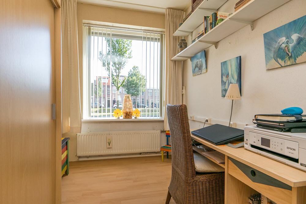 foto 23 van Kanaalweg 104, Den Helder