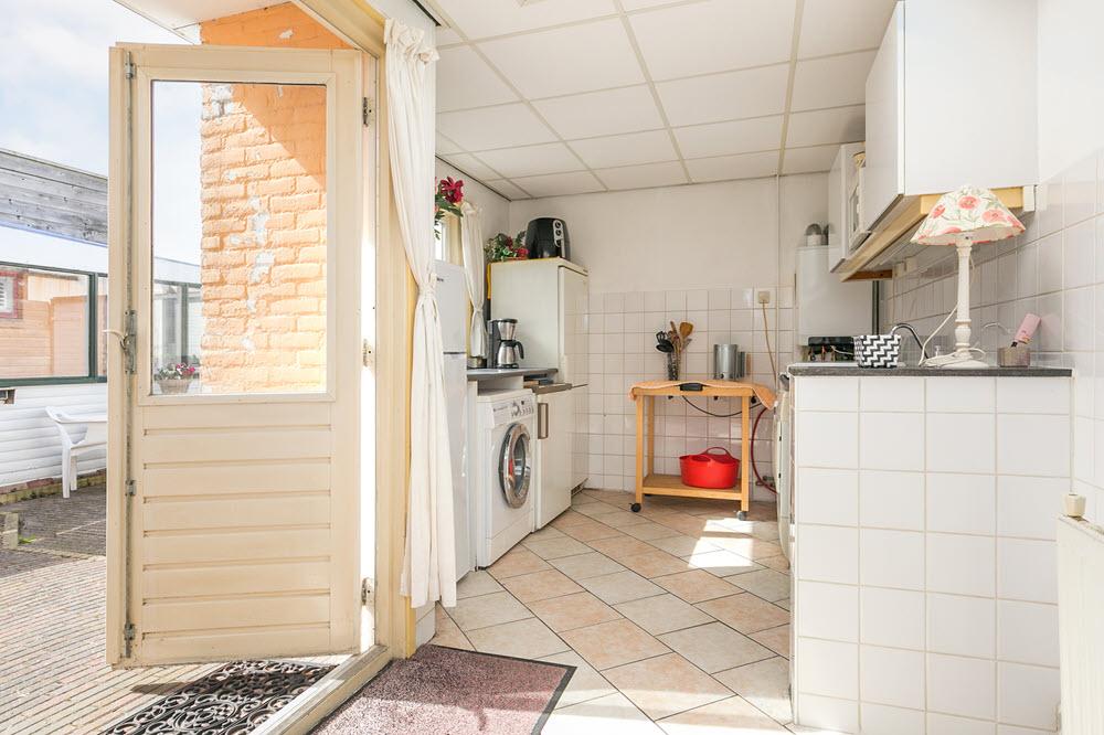 foto 28 van Kanaalweg 104, Den Helder