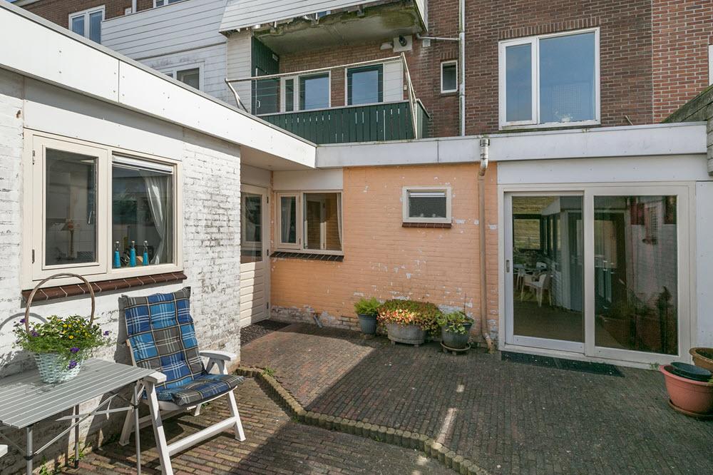 foto 33 van Kanaalweg 104, Den Helder