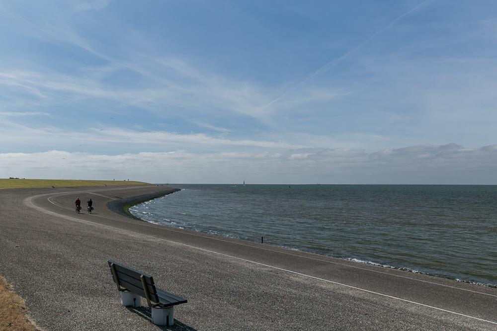 foto 39 van Kanaalweg 104, Den Helder