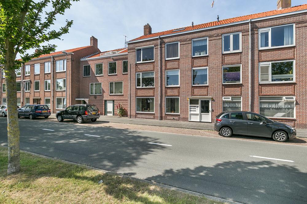 foto 4 van Kanaalweg 104, Den Helder