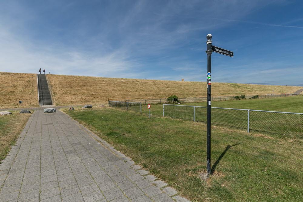 foto 40 van Kanaalweg 104, Den Helder