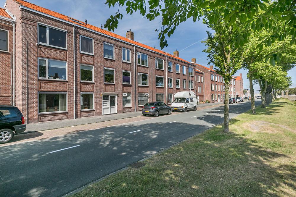 foto 5 van Kanaalweg 104, Den Helder