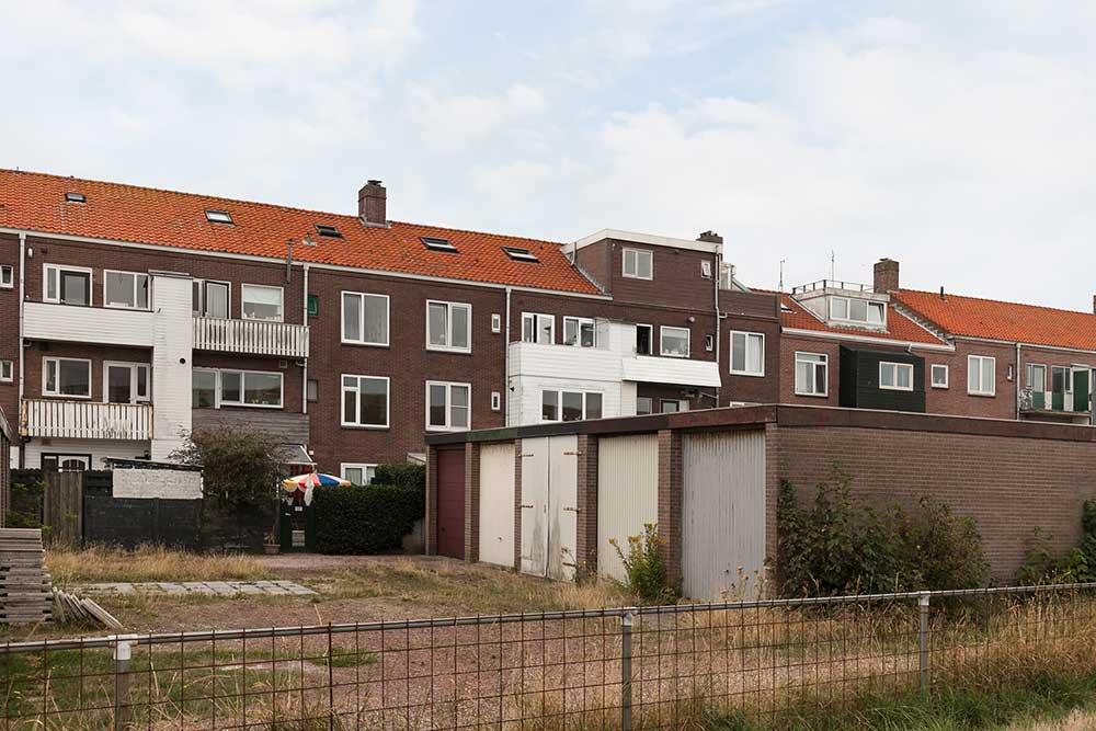 foto 18 van Kanaalweg 107, Den Helder