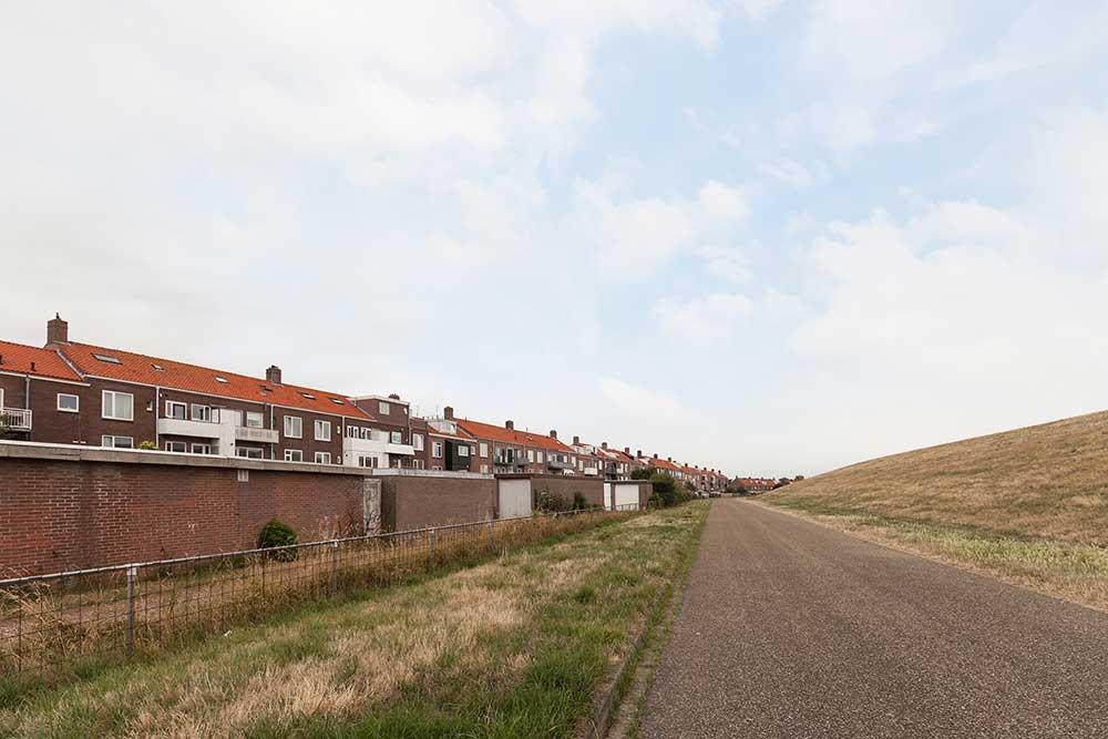 foto 19 van Kanaalweg 107, Den Helder