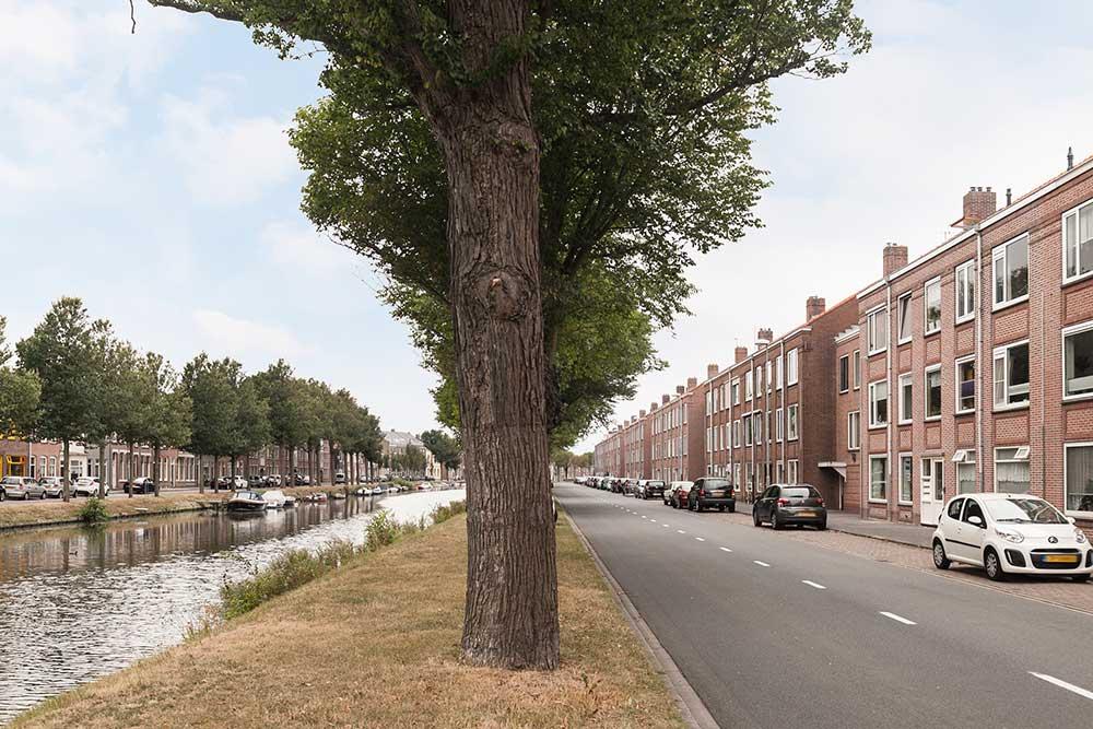 foto 4 van Kanaalweg 107, Den Helder