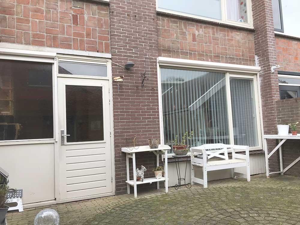 foto 27 van Lekstraat 4 te Den Helder