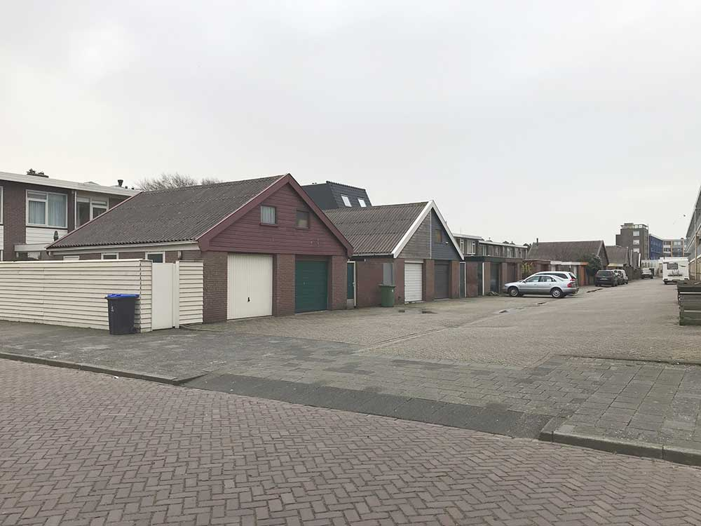 foto 3 van Lekstraat 4 te Den Helder