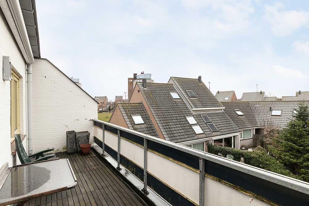 foto 23 van Marinapark 190 te Den Helder