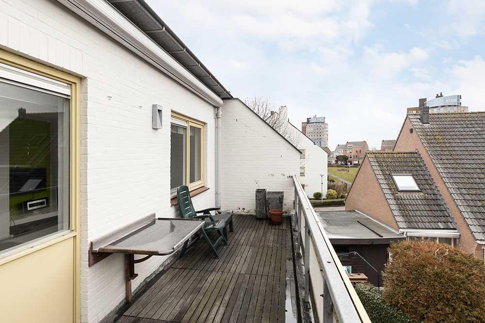 foto 24 van Marinapark 190 te Den Helder