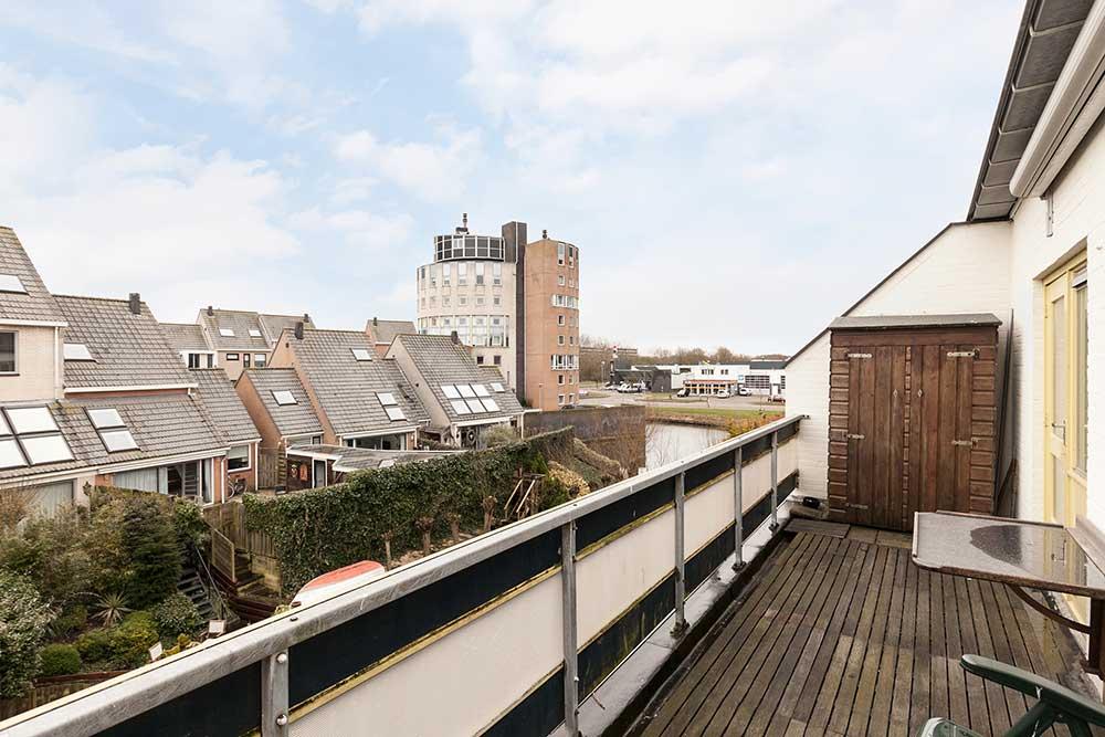 foto 25 van Marinapark 190 te Den Helder
