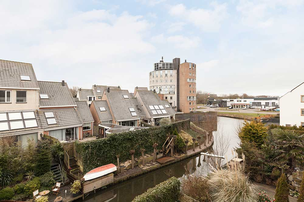 foto 27 van Marinapark 190 te Den Helder