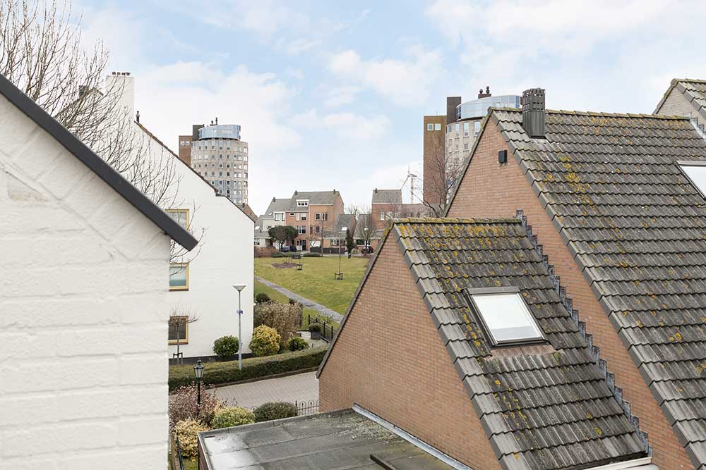 foto 28 van Marinapark 190 te Den Helder