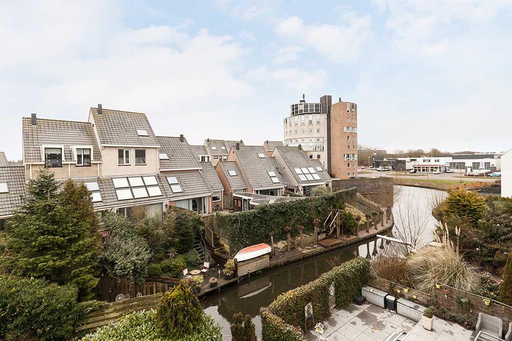 foto 29 van Marinapark 190 te Den Helder