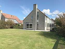 Ooghduyne 141, Julianadorp