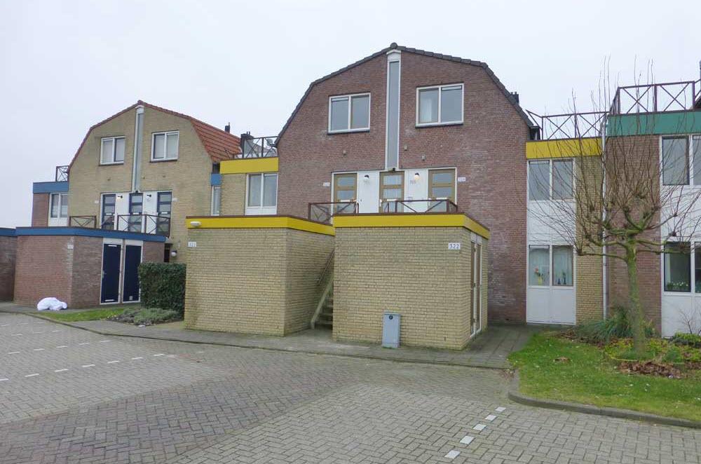 boatex den helder huizen te koop