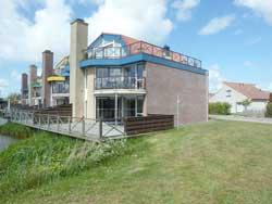 Ooghduyne 328, Julianadorp aan Zee
