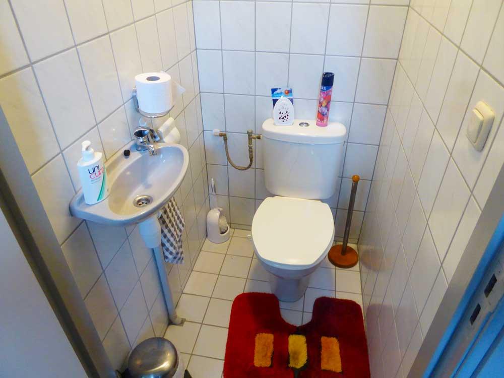 foto 11 van Oostslootstraat 91 te Den Helder