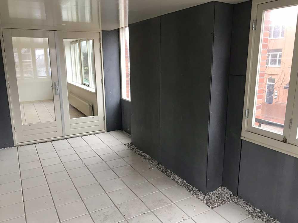 foto 15 van Sluisdijkstraat 8b te Den Helder