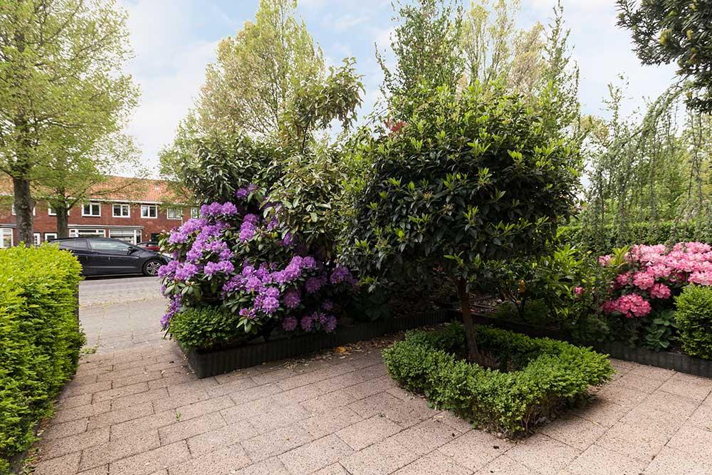 foto 2 van Soembastraat 47, Den Helder