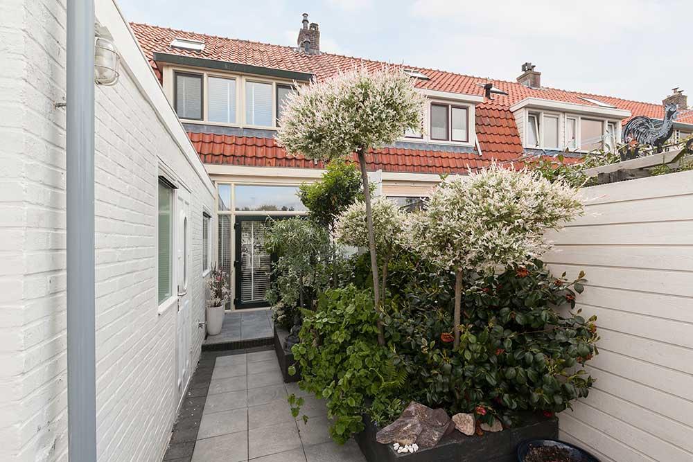 foto 30 van Soembastraat 47, Den Helder
