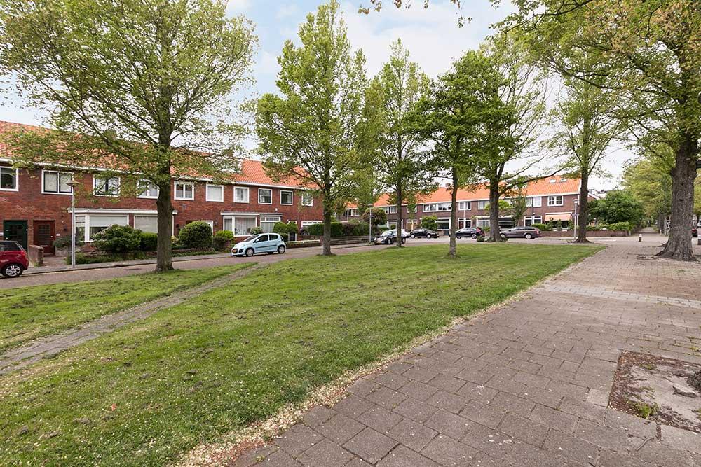 foto 4 van Soembastraat 47, Den Helder