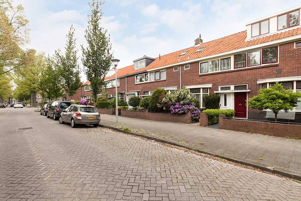 foto 5 van Soembastraat 47, Den Helder