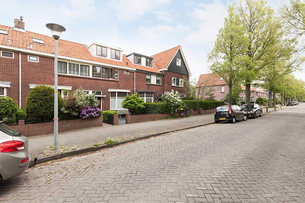 foto 6 van Soembastraat 47, Den Helder