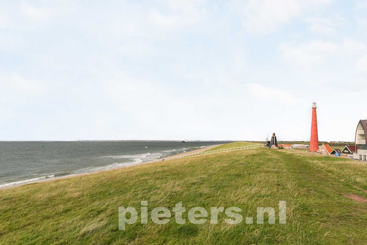 foto 39 van Tuintjesweg 44 te Huisduinen