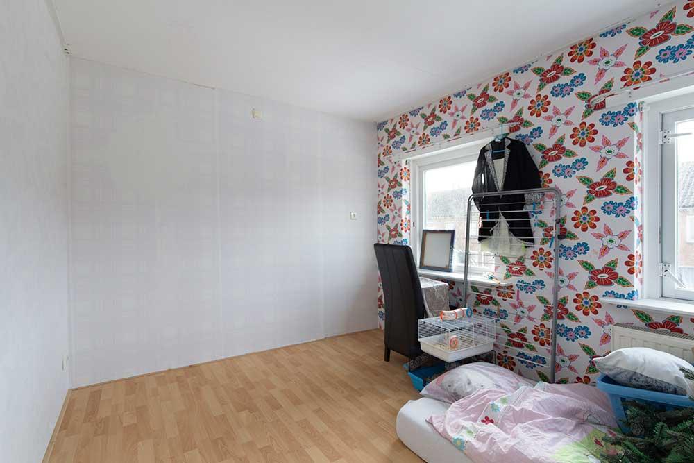 foto 19 van Van Steenstraat 14 te Wieringerwerf