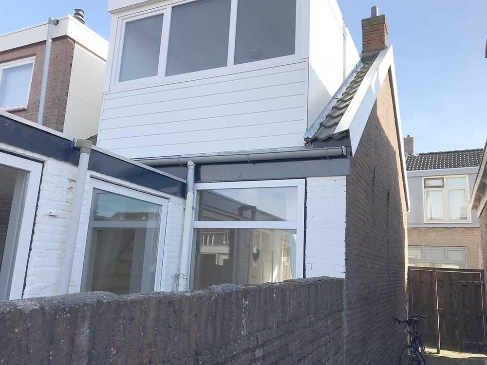 foto 18 van Vijzelstraat 12 te Den Helder