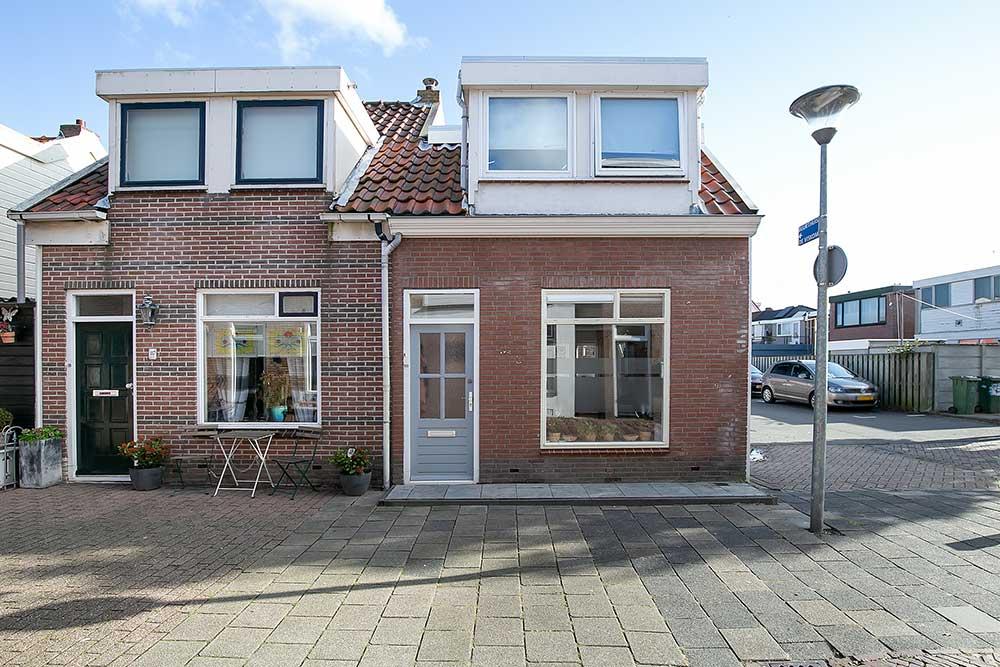 Vijzelstraat 189<br />1781 TR  DEN HELDER