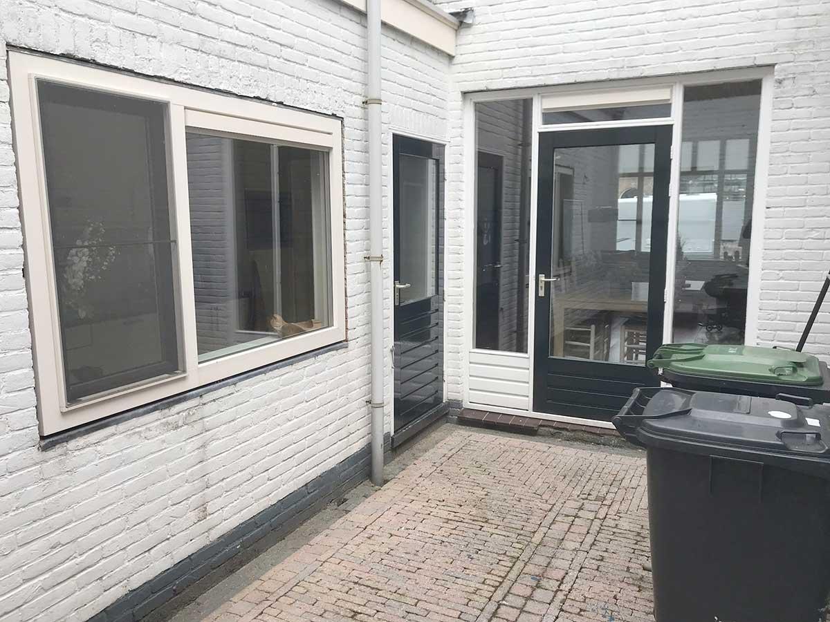 foto 24 van Weststraat 101 te Den Helder