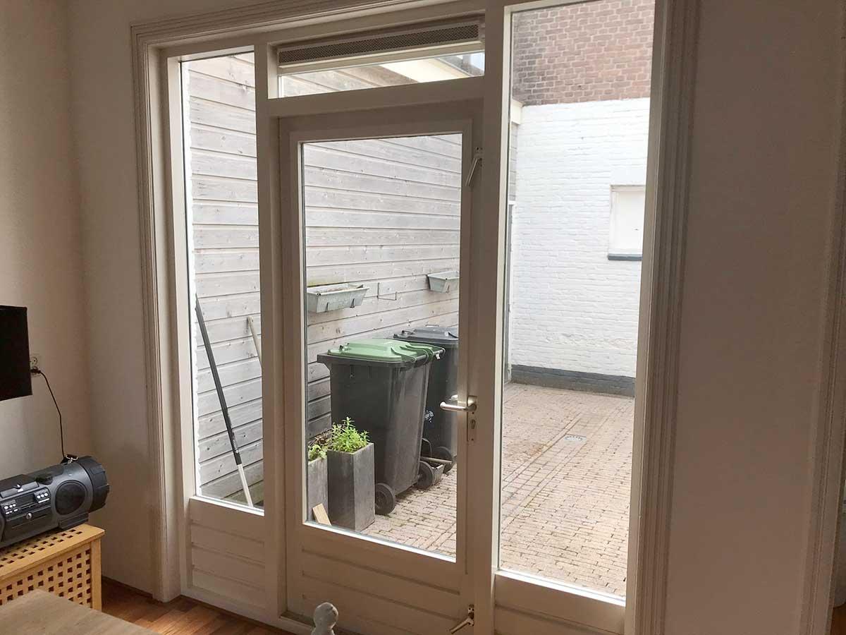 foto 6 van Weststraat 101 te Den Helder