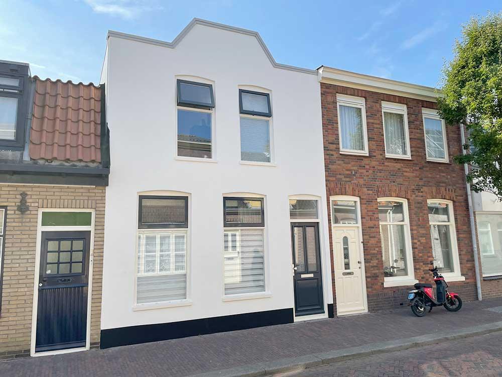 Wezenstraat 34<br />1781 GL  DEN HELDER